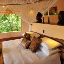 Bedroom - Tongole Wilderness Lodge