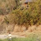 Daytime - Tongole Wilderness Lodge