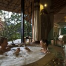 Honeymoon Safari - Tongole Wilderness Lodge