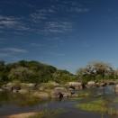 Fishing Spot - Tongole Wilderness Lodge