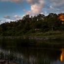 Tongole Wilderness Lodge