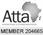 atta-grey